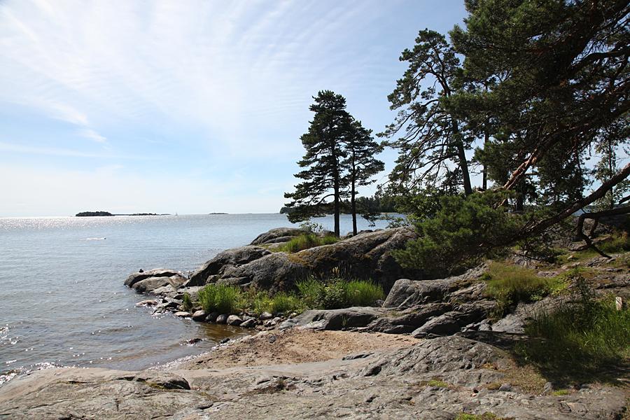 Linkki tapahtumaan Reki: Kallahden matalikon elämää: kierros uuden vedenalaisen suojelualueen rannoilla