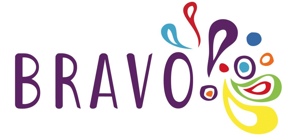 Link to event Bravo! Festival 2020