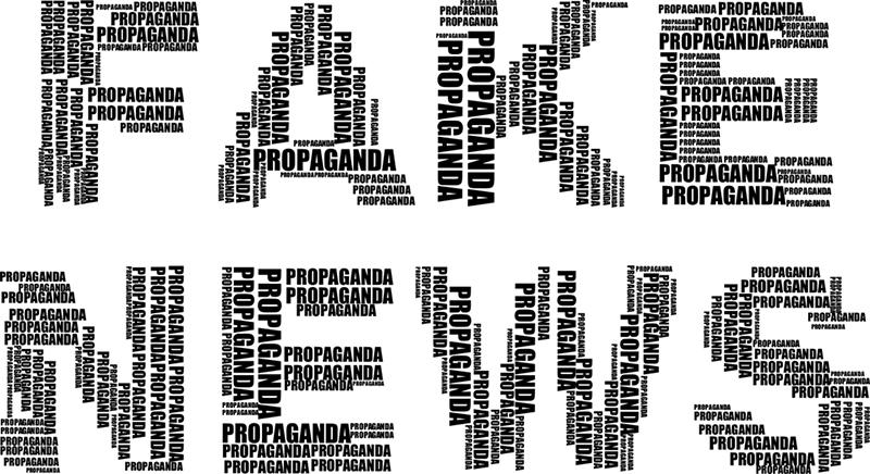 Linkki tapahtumaan  Lukutaitoja media- ja digimaailmaan