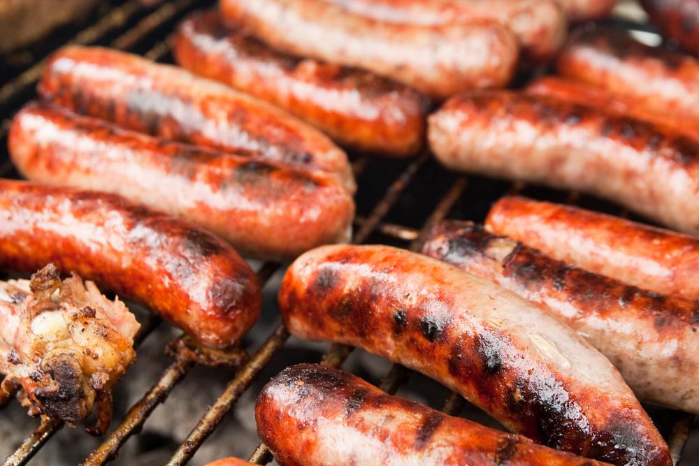 Linkki tapahtumaan Perjantaipulinat + grilli kuumana