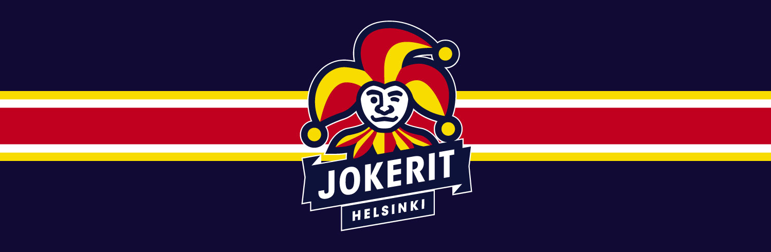 Link to event Jokerit - Lokomotiv Jaroslavl