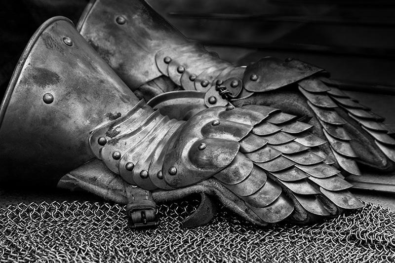 Linkki tapahtumaan Keskiaika Baltiassa - kullalla, kirjaimilla ja miekalla