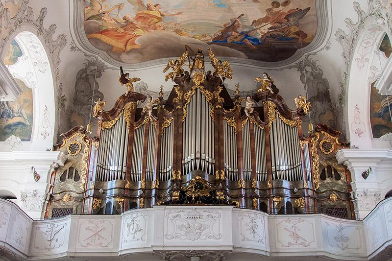 Linkki tapahtumaan Barokin Eurooppa