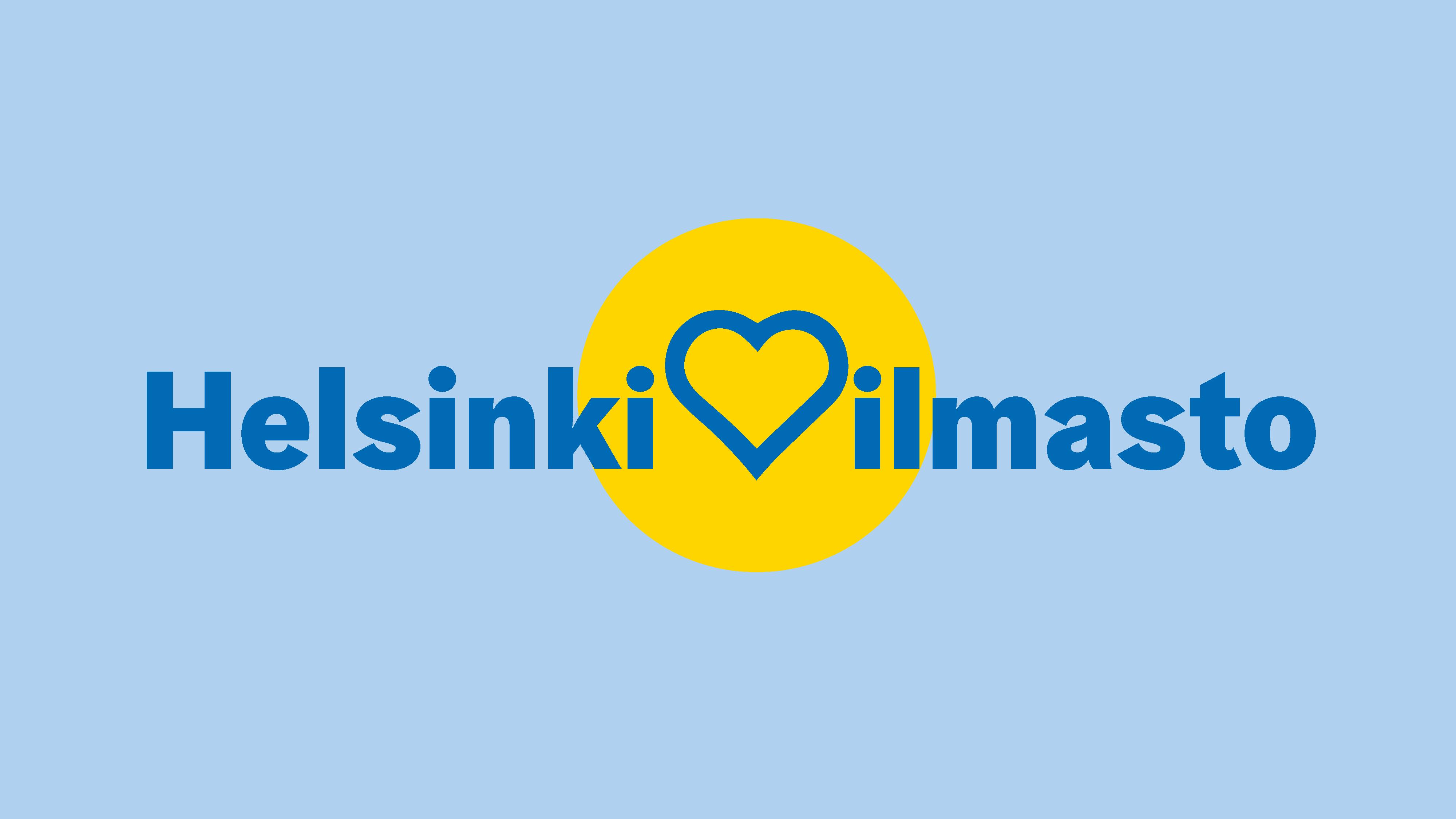 Linkki tapahtumaan Suunnittelija tavattavissa - Hiilineutraali Helsinki 2035