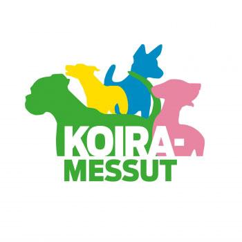 Link to event International Dog Fair Koiramessut 2019