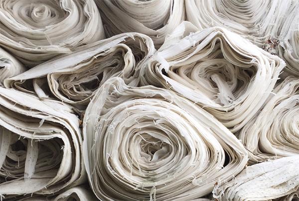 Linkki tapahtumaan Pitkää ikää! Näkökulmia tekstiilien kiertotalouteen Suomessa