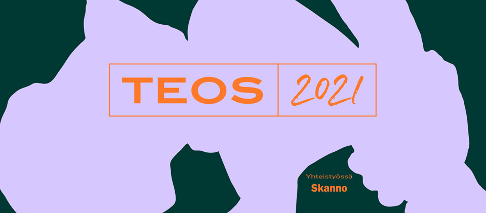 Link to event Teos 2021