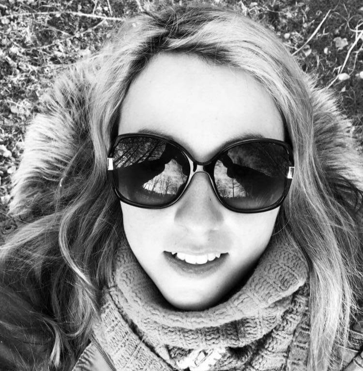 Linkki tapahtumaan Lavarunoutta: Mira Mink