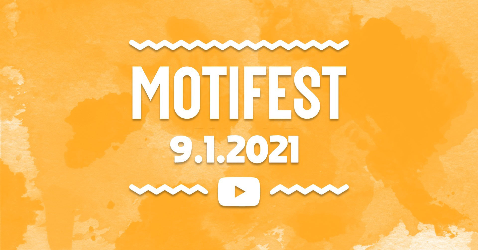 Link to event MotiFest