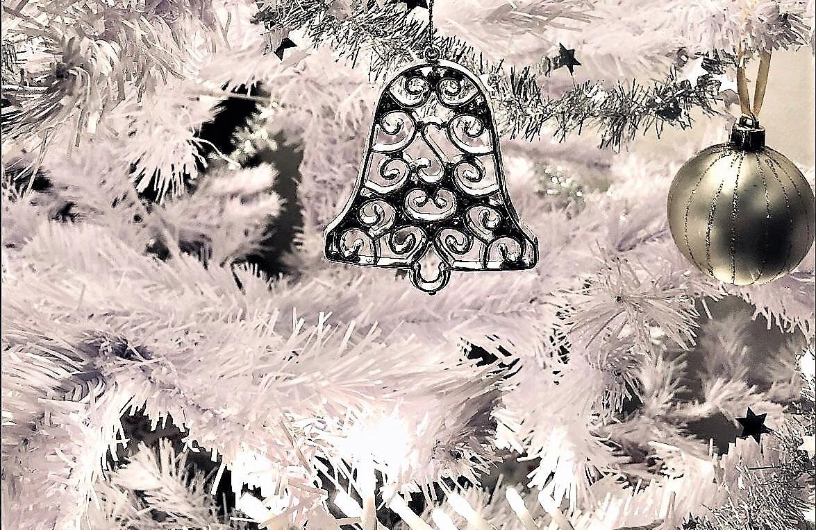 Linkki tapahtumaan Joulukahvila
