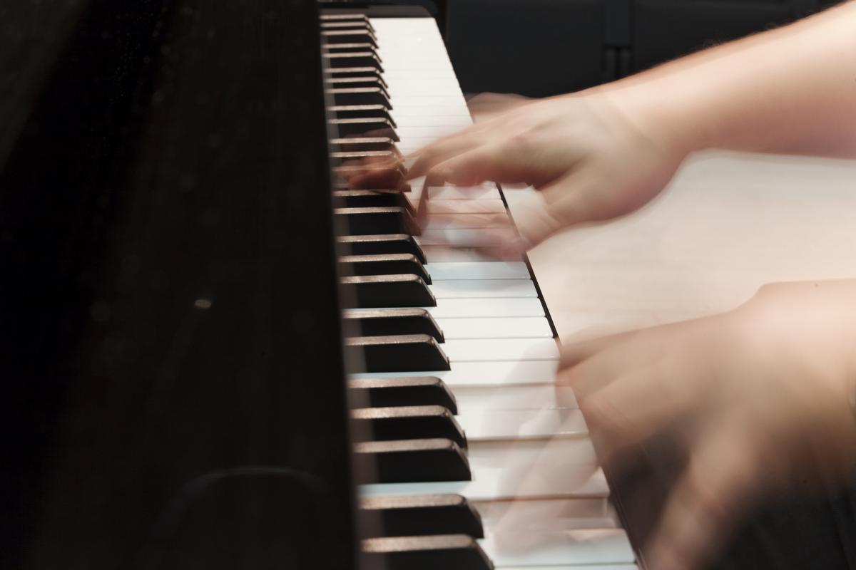 Linkki tapahtumaan Neljäs Pianonsoiton historiaa Suomessa -symposiumi