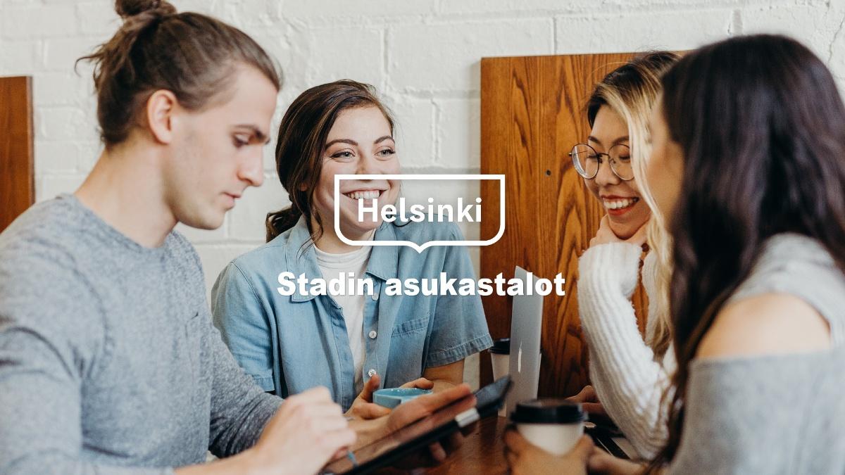 Linkki tapahtumaan Ruotsin keskustelukerho