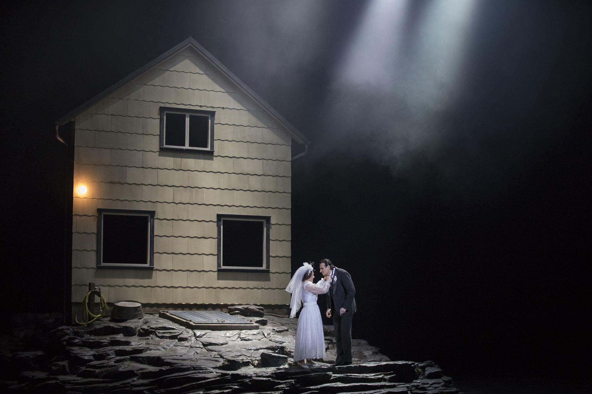 Linkki tapahtumaan Mtsenskin kihlakunnan Lady Macbeth virtuaalisesti