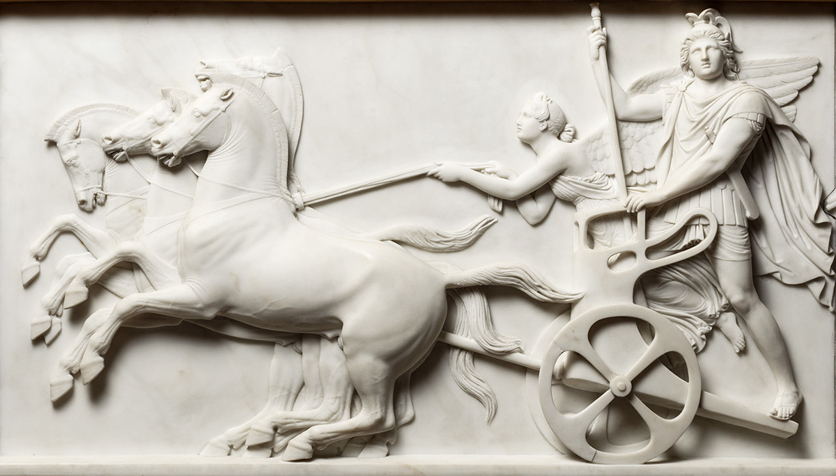 Linkki tapahtumaan Aleksanteri Suuren Kreikka