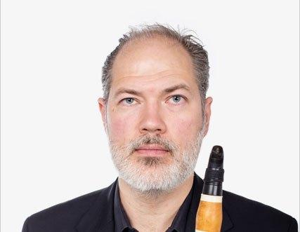 Linkki tapahtumaan Klassinen klarinetti