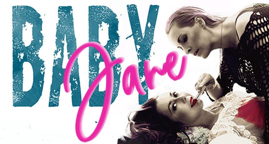 Link to event Opera Skaala: Baby Jane