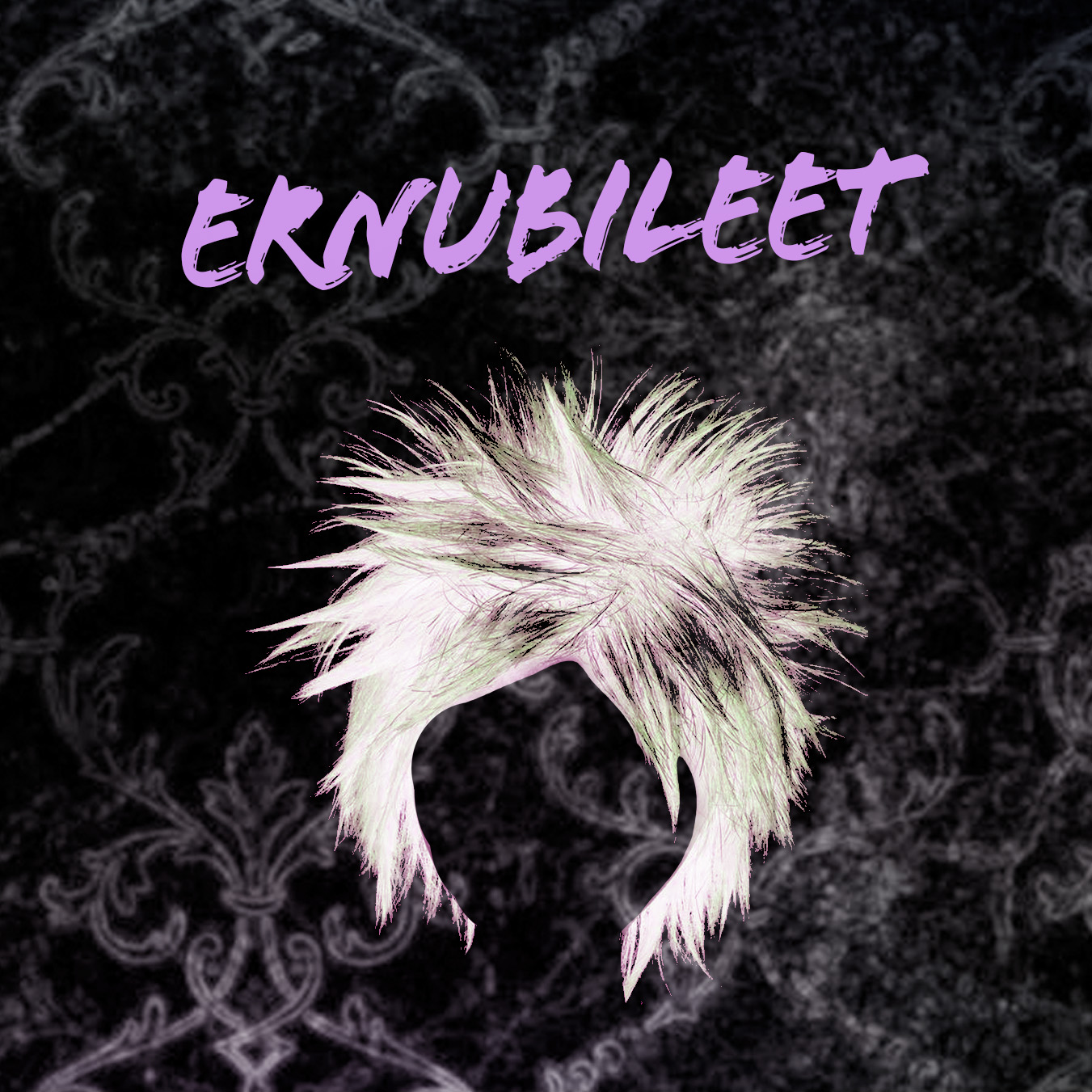 Link to event Ernubileet (Live & Stream)