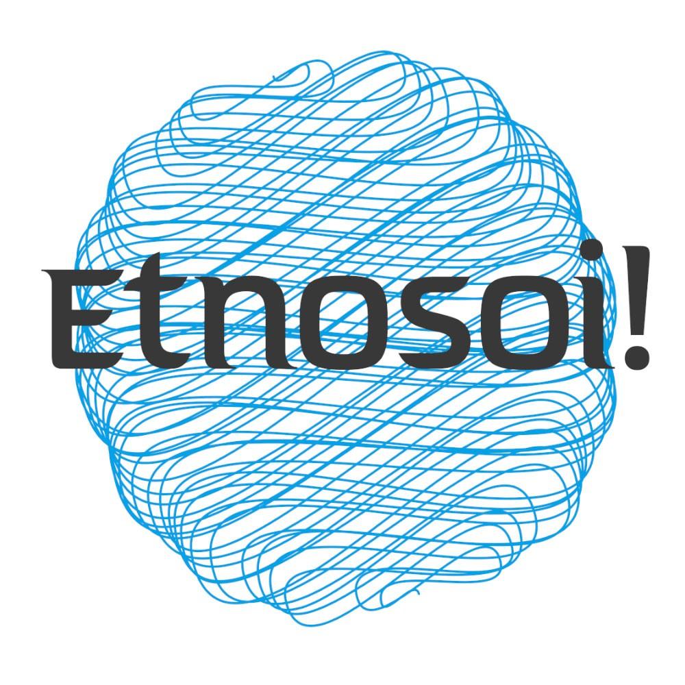 Linkki tapahtumaan Etnosoi!-festivaali 2021