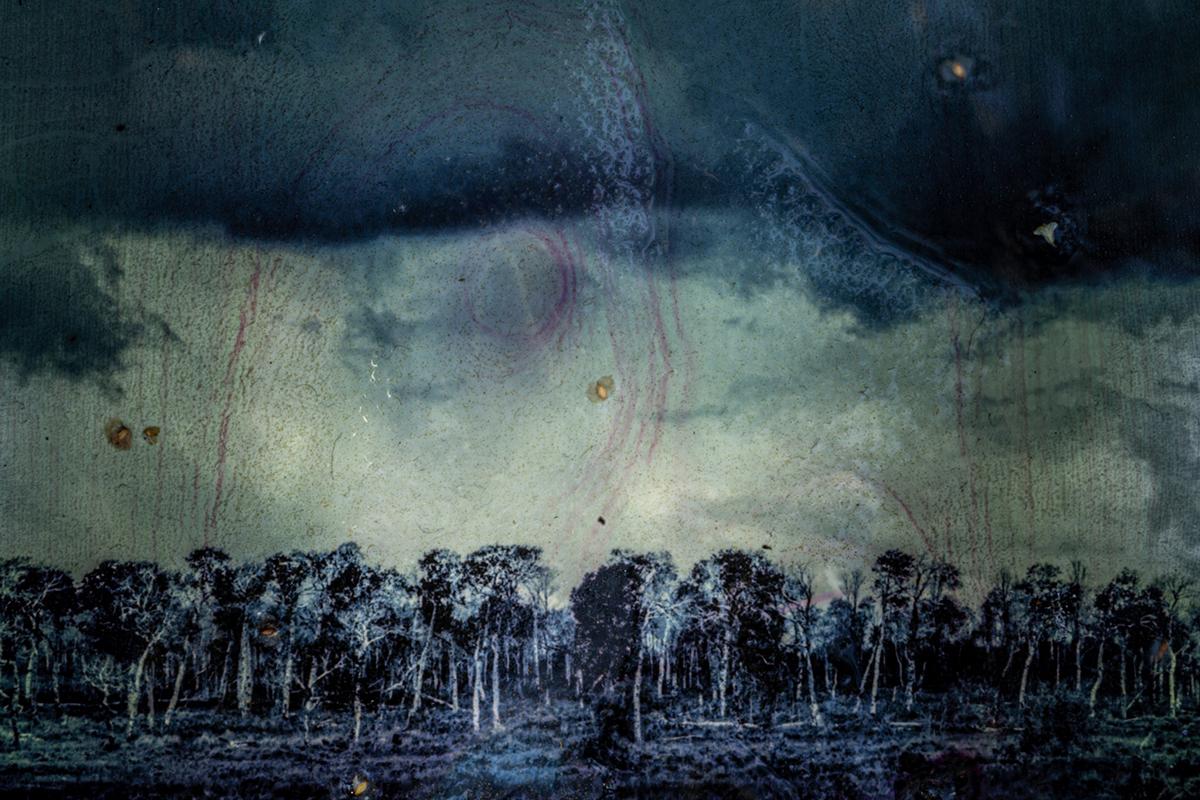 Linkki tapahtumaan Maunula-talon virtuaalinen valokuvanäyttely