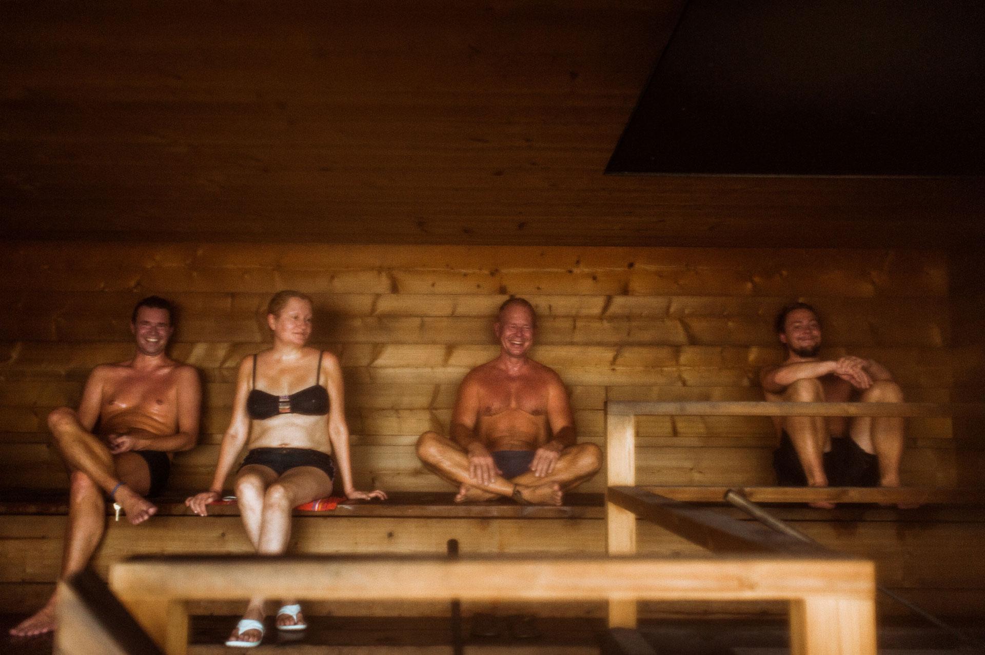suomi saunoo finland goes to sauna my helsinki. Black Bedroom Furniture Sets. Home Design Ideas