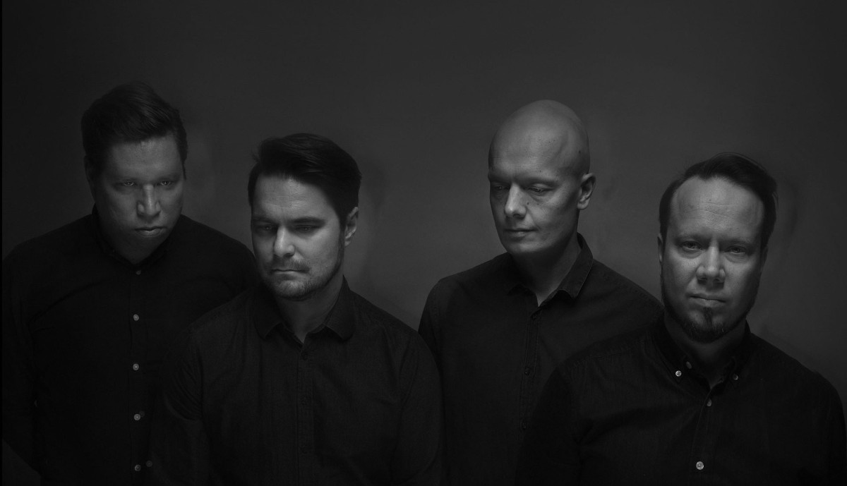 Linkki tapahtumaan Atomic + Ilmiliekki Quartet