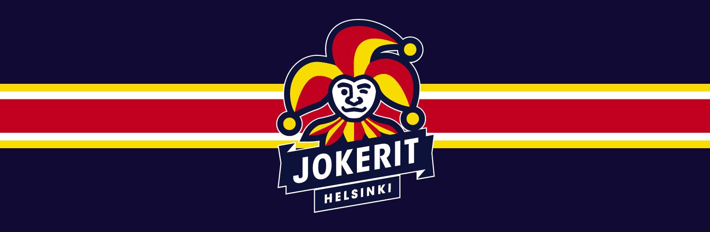 Link to event Jokerit - Barys Nur-Sultan