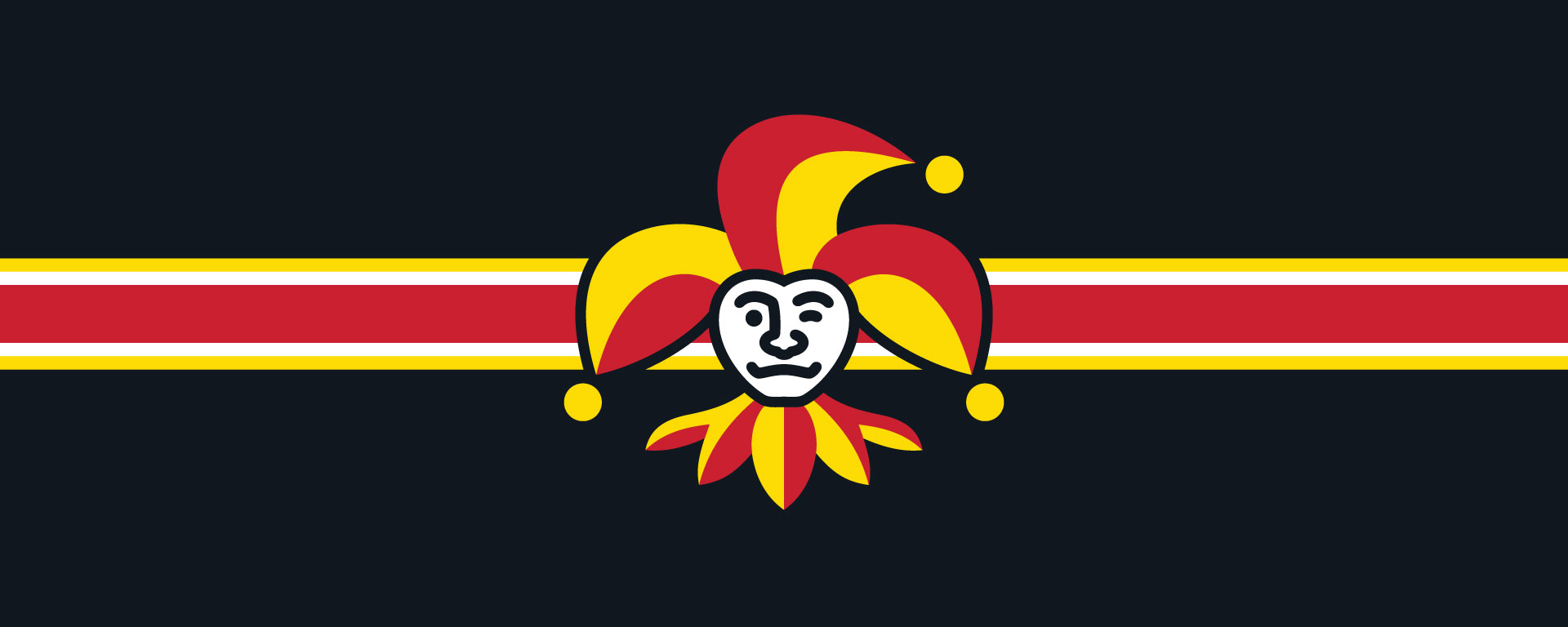 Link to event Jokerit - Avangard Omsk