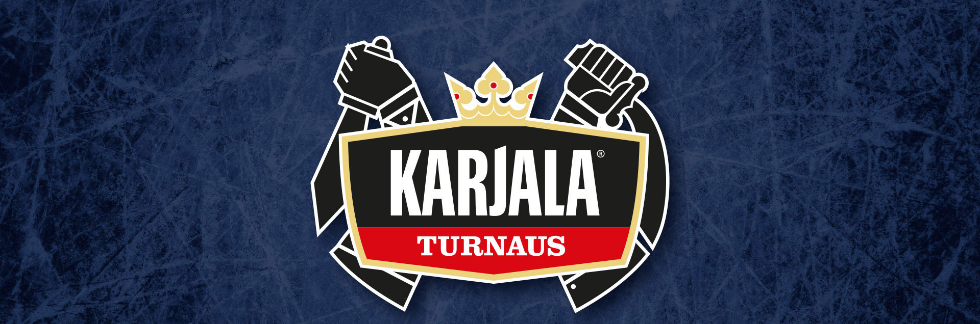 Link to event Karjala Tournament 2020