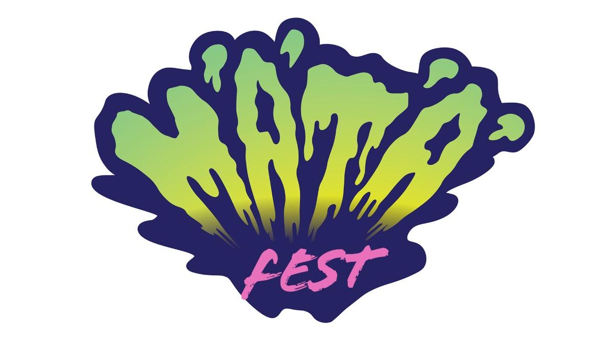 Linkki tapahtumaan Mätä-Fest