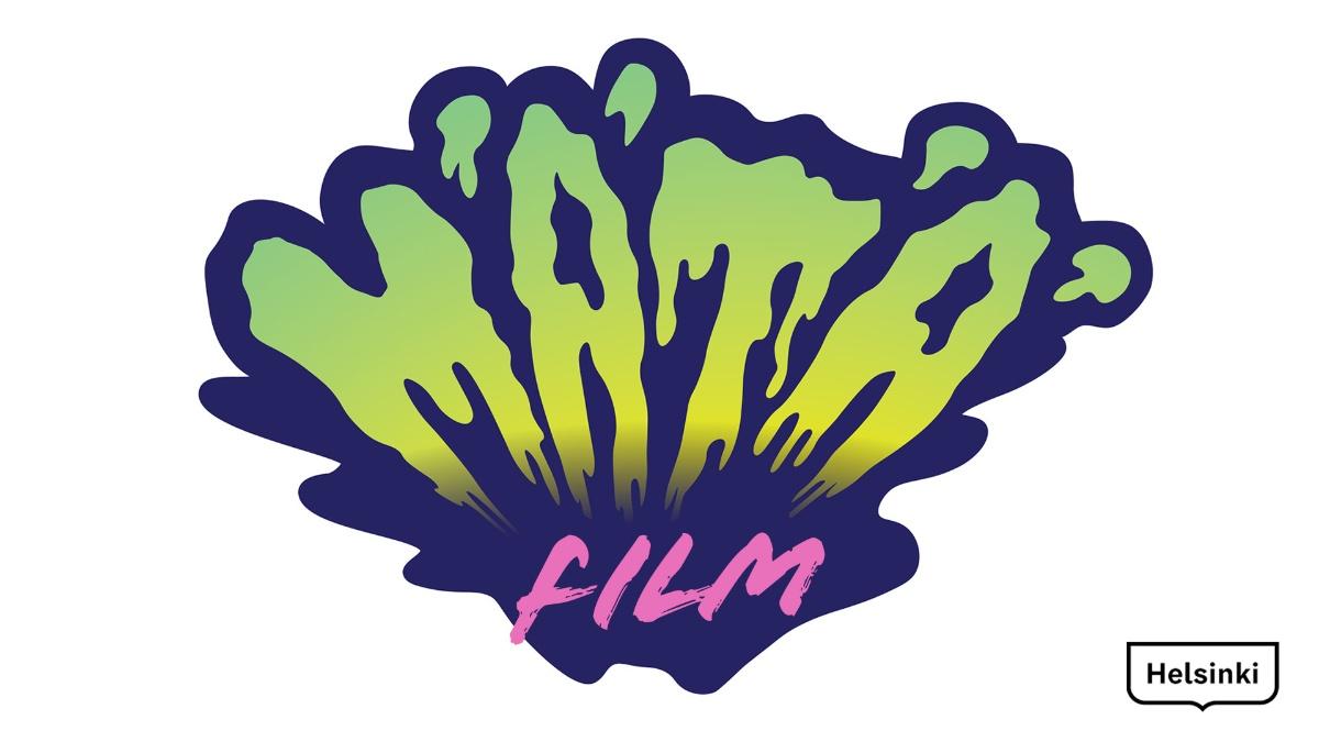 mätä-film