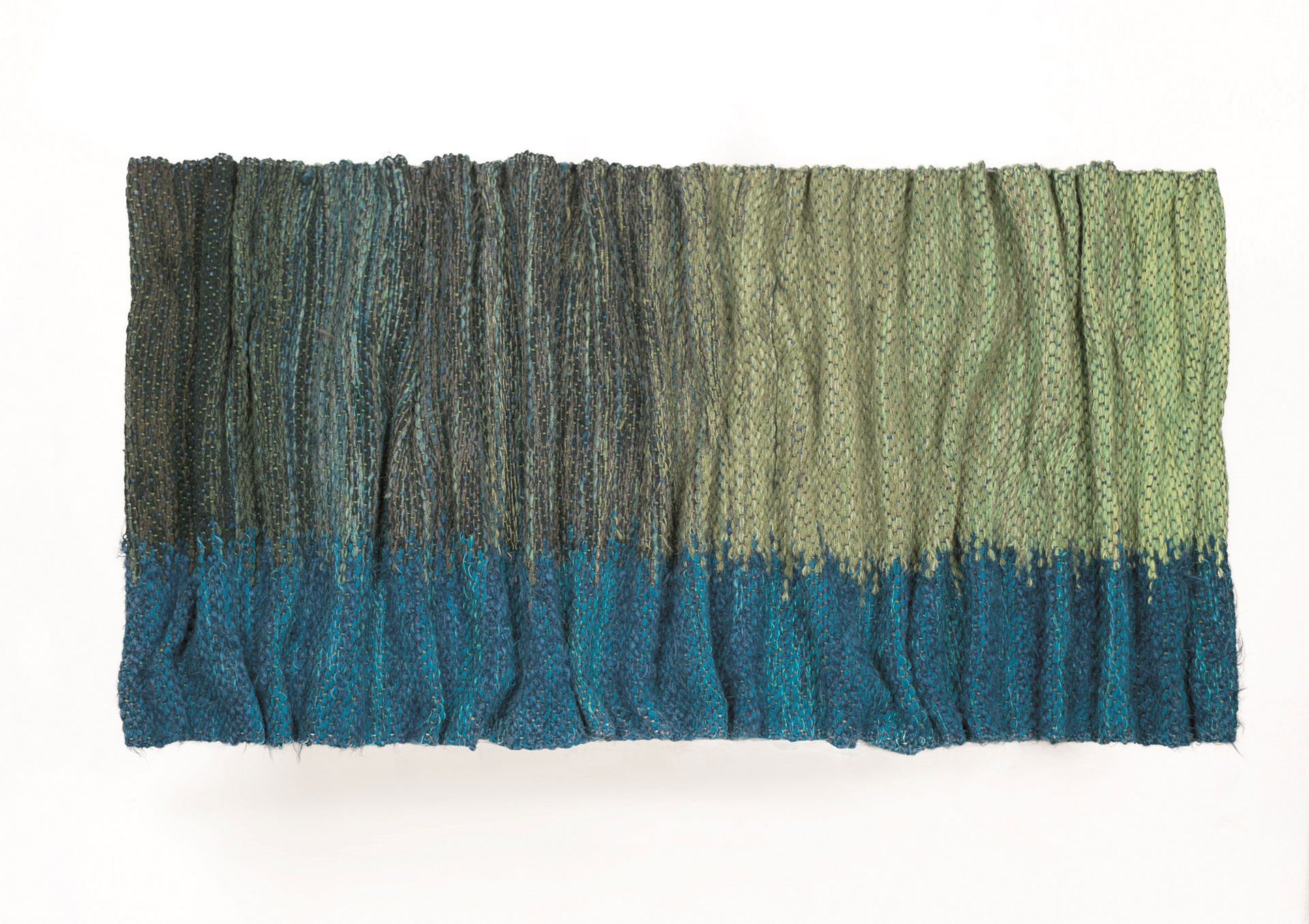 Link to event Wool Works Exhibition