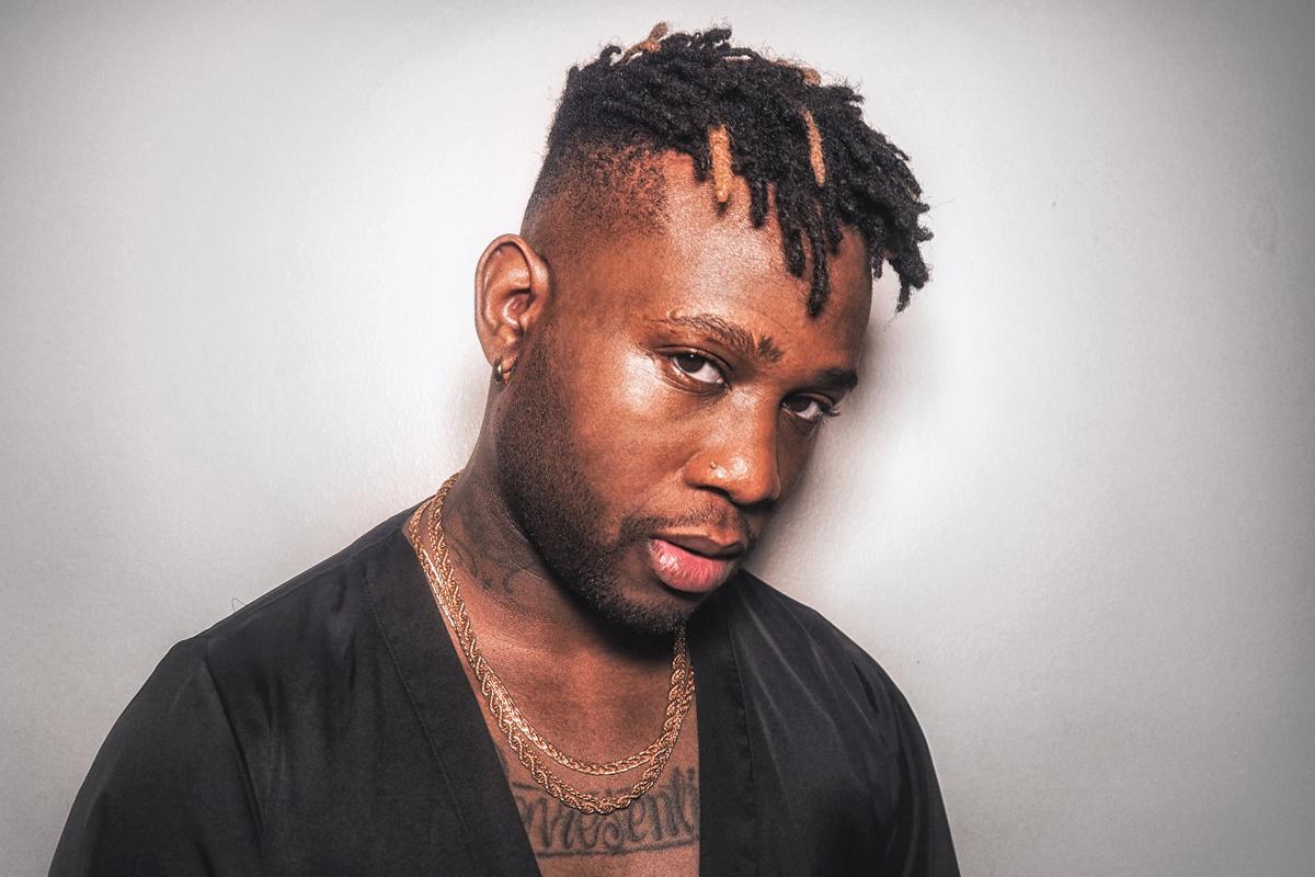 Linkki tapahtumaan LIVE STREAM | Pohjoinen klubi: Hiphop Maunula