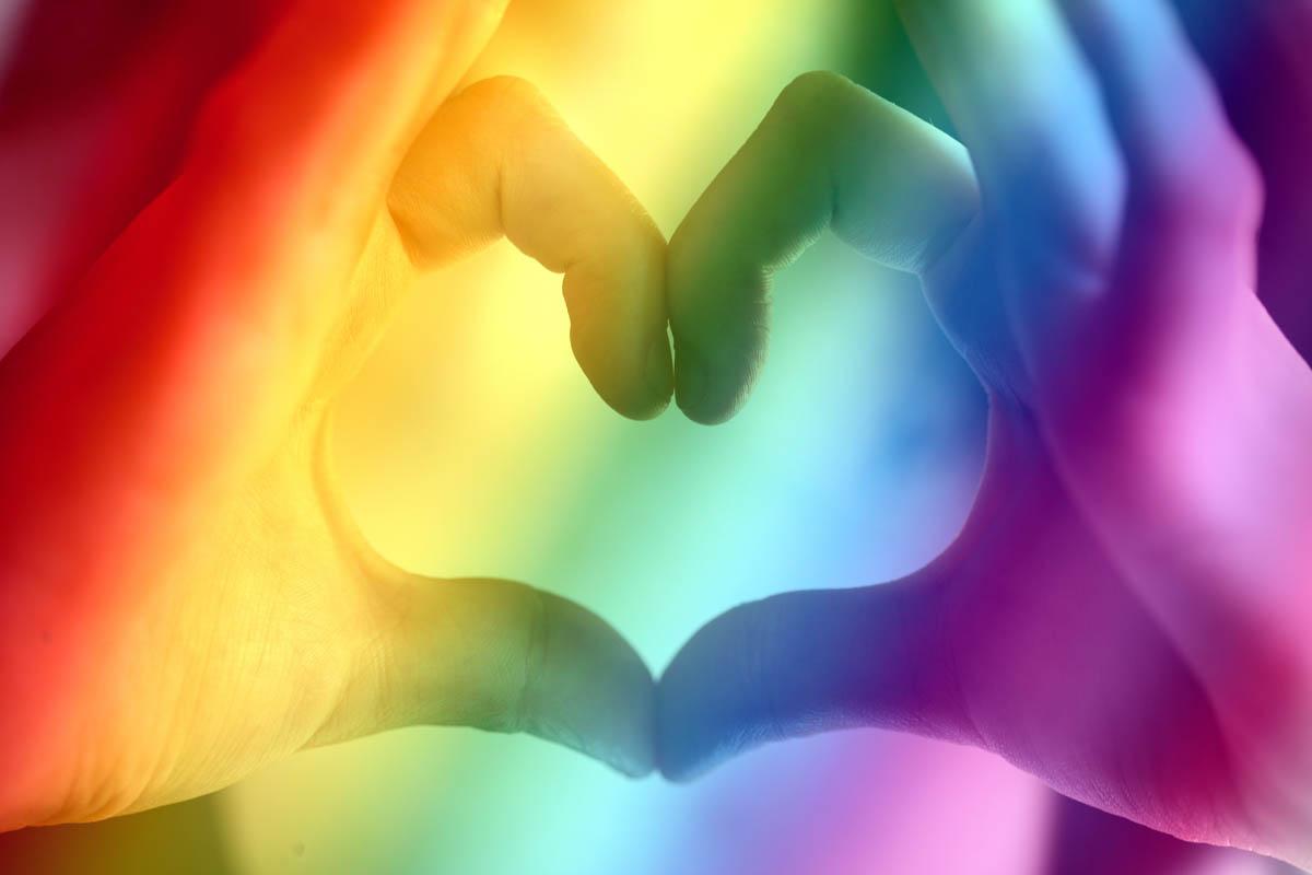 Linkki tapahtumaan Maunulan sateenkaarikeidas: PrideLive-konsertti ja työpajoja