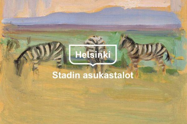 Linkki tapahtumaan Kulttuuriretki Sinebrychoffin taidemuseoon ti 21.7.