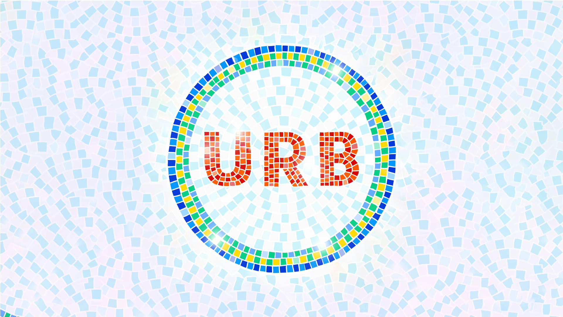 Linkki tapahtumaan URB 21 festival - Outside & Online