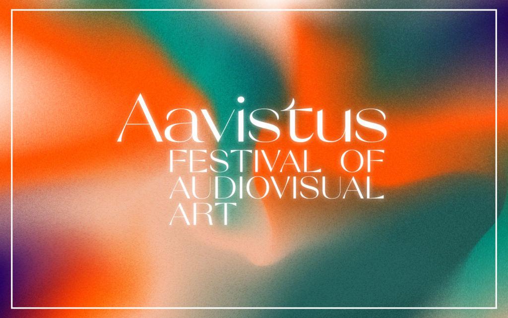 Link to event Aavistus Festival 2020
