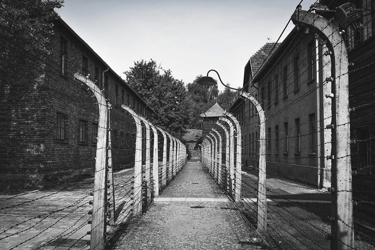 Kulttuurikulma Keskitysleirit Natsi Saksassa Tapahtuma