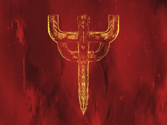 Linkki tapahtumaan Judas Priest