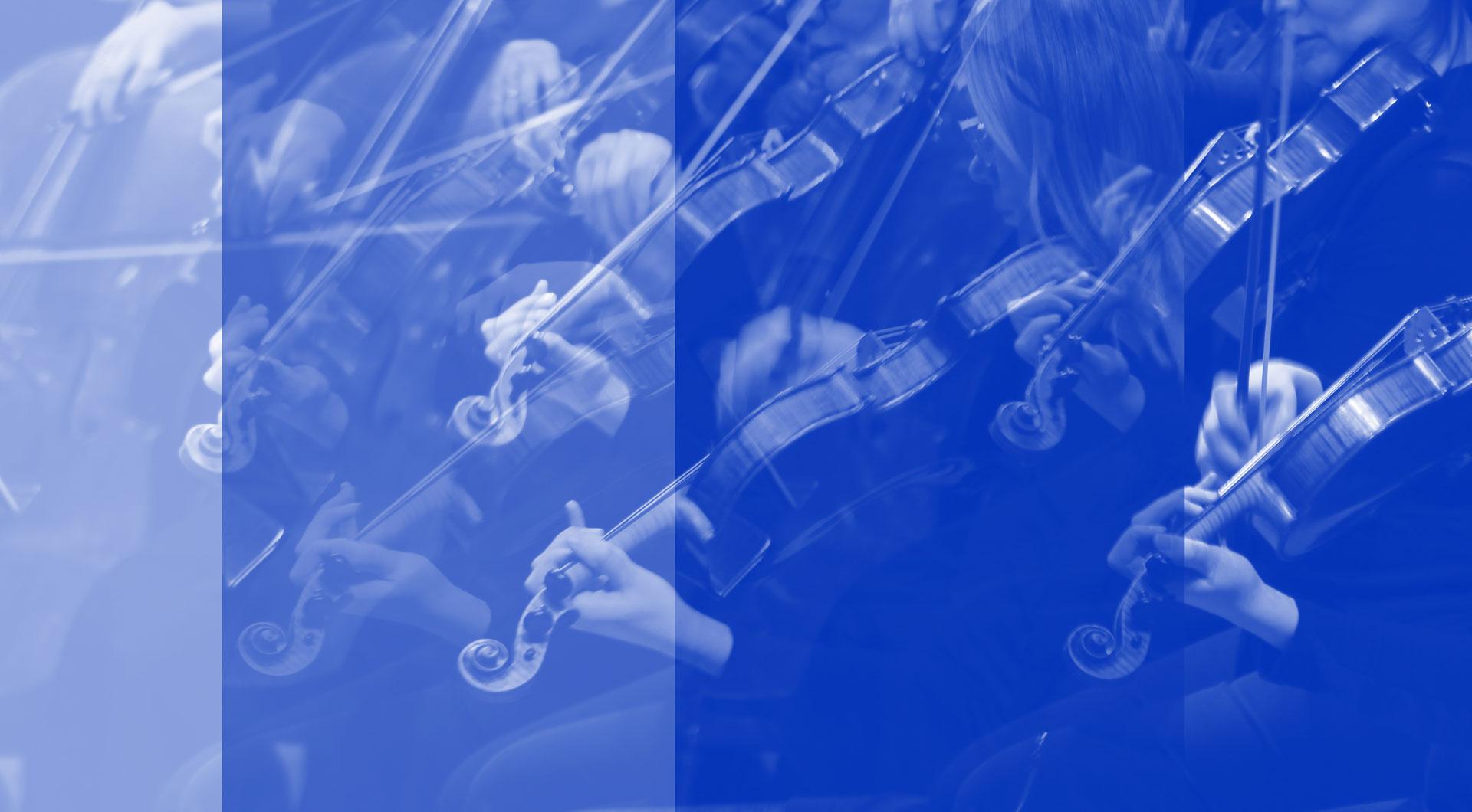 Linkki tapahtumaan Helsinki Metropolitan Orchestran kesäkonsertti