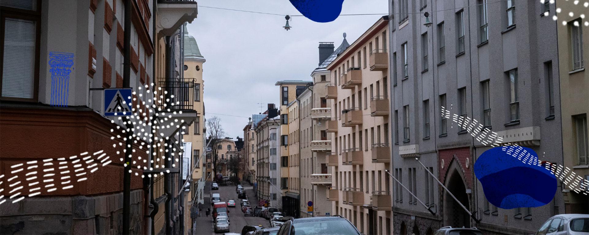 Tieteiden Yo 2020 Tapahtuma Helsingin Kaupunki