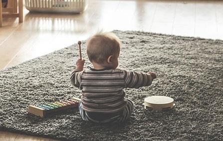 Linkki tapahtumaan Mum-mum-muista laulaa!