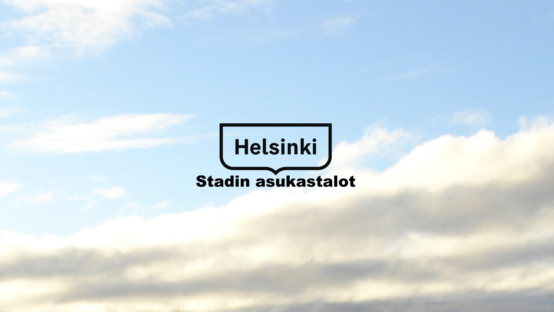 Link to event Luontoretki Mustikkamaalle 17.8 klo 11