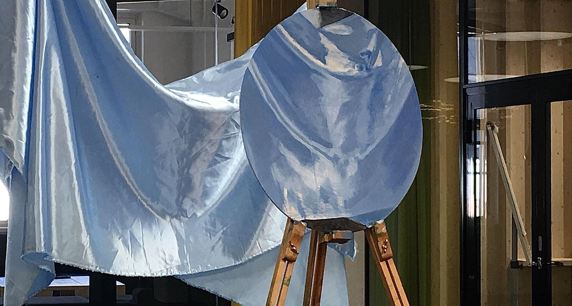 Link to event Johanna Laakkonen, Paintings