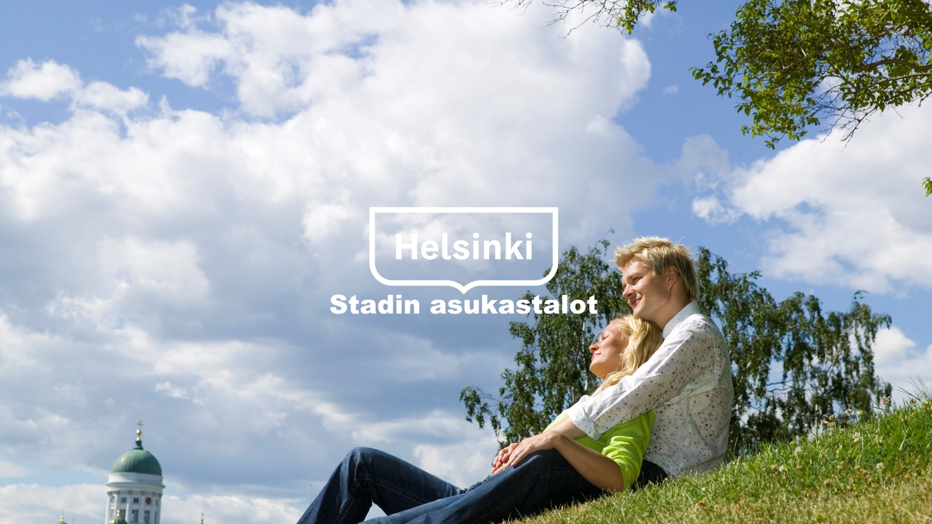 Länken till evenemang Retki Vartiosaareen 10.8.